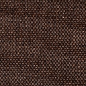 Chocolate Solid Poly