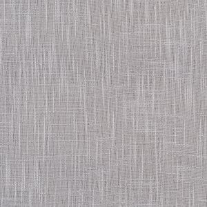 Semi-Sheer, Extra-Wide Flax Poly Weave