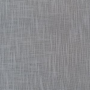 Semi-Sheer, Extra-Wide Stone Poly Weave