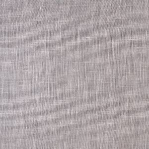 Lightest Taupe Solid Sheer Gauzy Linen