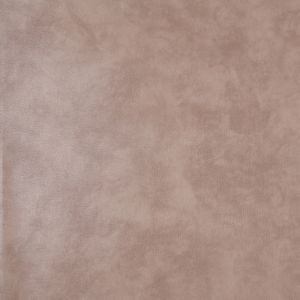 Taupe Faux Leather Home Decor Vinyl