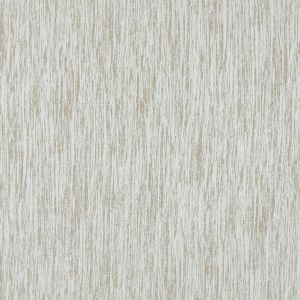 Ivory Striated Woven Brocade