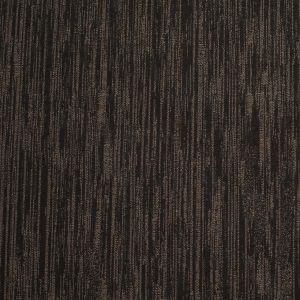 Spanish Madera Striated Polyester-Cotton Canvas