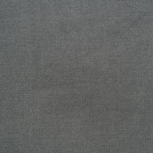 Turkish Stone Polyester Blended Chenille