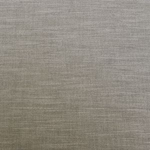 Silver Cotton Blended Serge Twill