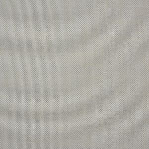 Pearl Polyester-Cotton Basketwoven Tweed