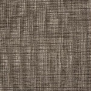 Agate Polyester-Cotton Basketwoven Tweed