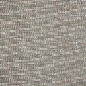 Corian Polyester-Cotton Basketwoven Tweed