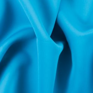 1.5mm Turquoise Solid Stretch Neoprene