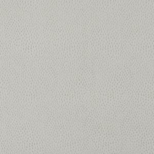Ivory Textured Dots Polyester Woven
