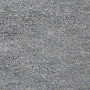 Reflection Polyester Upholstery Chenille