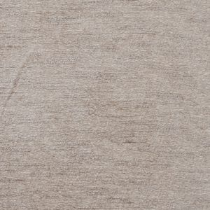 Tussah Polyester Upholstery Chenille