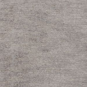 Oyster Polyester Upholstery Chenille