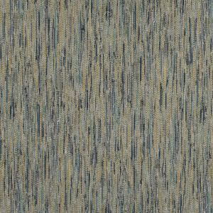 Green Striated Upholstery Woven