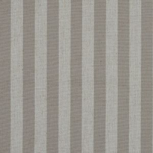 Twine Awning Striped Polyester and Linen Woven