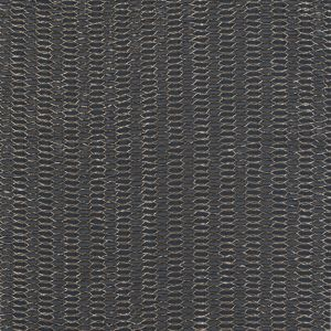 Metallic Gold and Gray Luxury Embroidered Organza Brocade