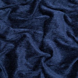 Sapphire Polyester Upholstery Chenille