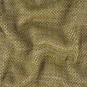 Grass Upholstery Tweed