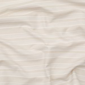 Jetstream Tactile Striped Woven