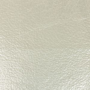 Italian Metallic Mother of Pearl Pebbled Coating with Foil Laminate