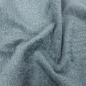 Crypton Hesse Vapor Tactile Polyester Chenille