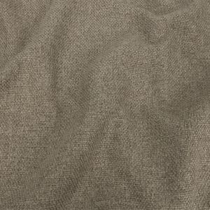 Roasted Cashew Basketwoven Polyester and Cotton Home Decor Fabric