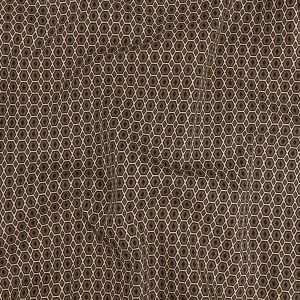Mood Exclusive Busy Buzzing Stretch Cotton and Viscose Woven