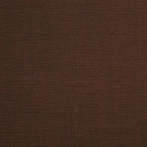 Italian Chestnut Double-faced Wool Suiting