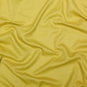 Lentil Sprout Faux Camel Hair Polyester Flannel