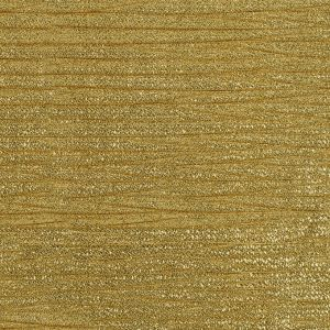 Metallic Gold Crinkly Poly