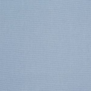 Harbor Blue Midweight Water-Resistant Cotton Canvas