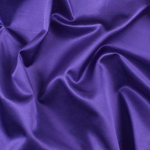 Hydrangea Blended Viscose Woven with a Satin Finish