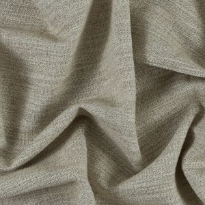 Sandshell Cotton-Rayon Blended Tweed