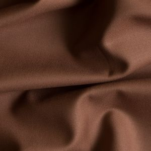 Brown Sugar Super 150 Wool and Cashmere Suiting