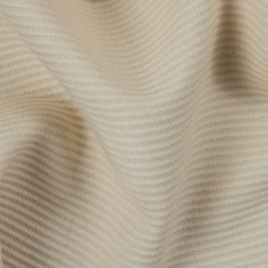 Antique White Textural Wool Woven