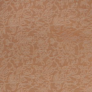 Muskmelon/Beached Sand Abstract Cotton Polyester Brocade