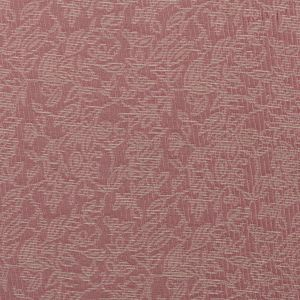Confetti Pink/Cloud Cream Abstract Cotton Polyester Brocade