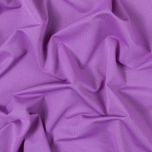 Violet Stretch Mesh with Wicking Capabilities