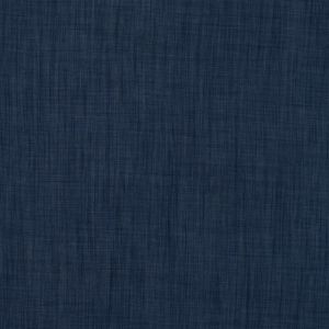 Blue Loosely Woven Polyester Gauze