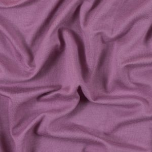Polignac Pink Jersey Knit Double Cloth