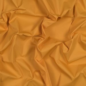 Honor Gold Water-Resistant Polyester Twill
