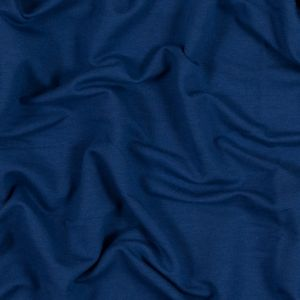 Twilight Bamboo Stretch French Terry
