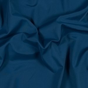 Blue Jay Stretch Polyester Faille