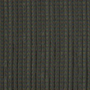 Rainbow Quilted Polyester Woven
