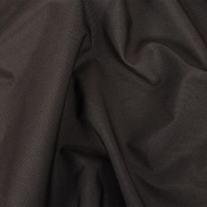 Meteorite Structured Polyester Lining