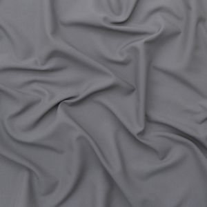 Theory Pewter Soft Polyester Lining