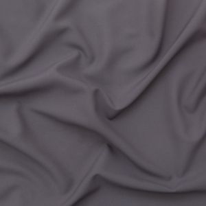 Theory Graphite Soft Polyester Lining