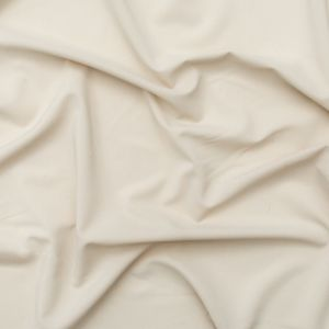 Theory Bone Stretch Polyester Crepe