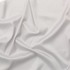 Theory High-Rise Radiant Polyester Twill Lining