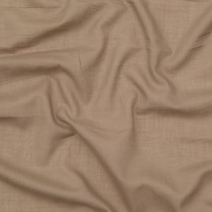 Theory Warm Cocoon Cotton Lawn Lining